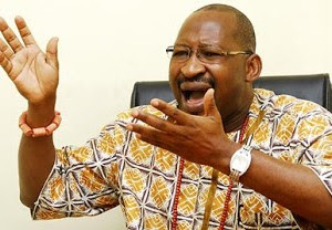 Obahiagbon's senatorial ambition gets backing