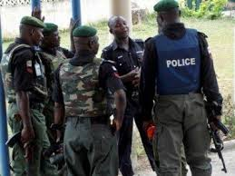Police arrest 53 fraudsters in Imo
