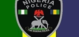 Police quiz Fintiri over alleged contract scam