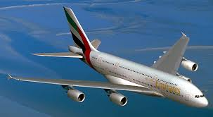 Reps Urge FG To Lift Sanctions On Emirates, Qatar Airlines