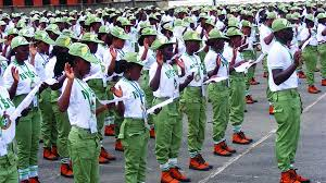 Reps endorse N4,000 NYSC Call up fees