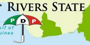 Rivers PDP Commences Sale Of Intent, Nomination Forms