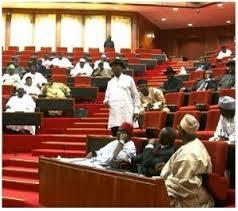 Senate considers bill to abolish degree, HND dichotomy