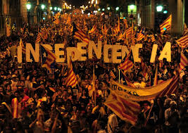 Spain's Catalonia Calls Off Independence Vote