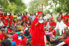 Syndicated Negative Publicity Will Not Deter Us – BBOG Group
