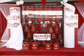 Techno Gas To Invest N1 Bn On Pre-Paid Meters Production In 5 Years