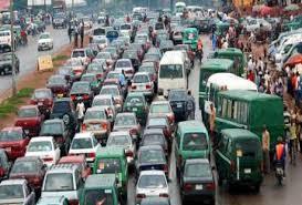 The Raids On Nigerian Roads