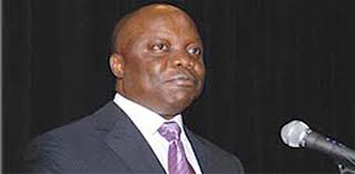 Uduaghan congratulates newly-elected NFF president