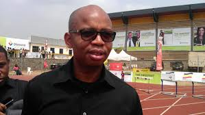 Ex-CEO of Diamond Bank Uzoma Dozie makes foray into neobank