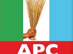 Youth group advises APC against Christian Christian or Muslim Muslim ticket