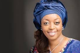 Court Okays Alison-Madueke, NNPC's Suit Challenging House's Probe of Jet Charter