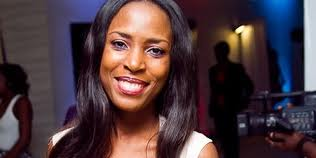Google pulls down Linda Ikeji's blog