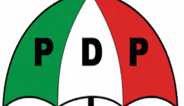 PDP National Secretariat sets up body to woo voters, says Coordinator