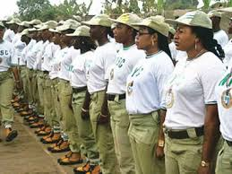 House of Reps suspends NYSC's  N4, 000 call-Up letter fee
