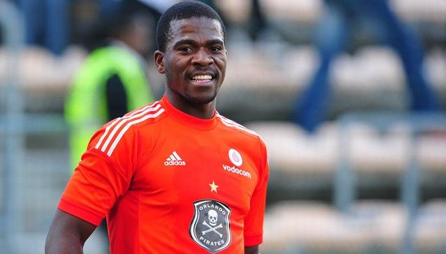 Bafana Bafana and Orlando Pirates goalkeeper Senzo Meyiwa was shot dead