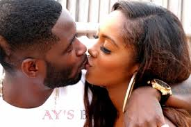 'Dorobucci':  Tee Billz on his troubled marriage says 'Doro na Tiwa'