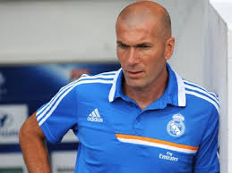 Zidane hammered with three-month ban over missing coaching qualifications