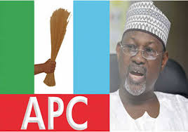 APC condemns arrest of its officials involved in voter registration
