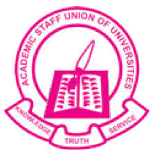ASUU raises alarm over FG's plan to increase tuition fees in public universities