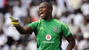 Bafana to honour Meyiwa with victory