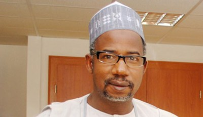 Why we want to relocate Nyanya: FCT minister
