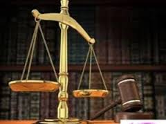 Court Stops PDP, INEC From Dissolving Party Exco In Oyo