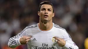 Cristiano Ronaldo linked to Barcelona in new transfer rumours