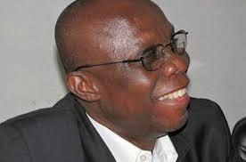 Cross River PDP electoral panel denies bribe allegation