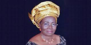 I will fight wastages, corruption —Female gov aspirant