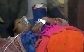 Eight India women die after mass sterilisation