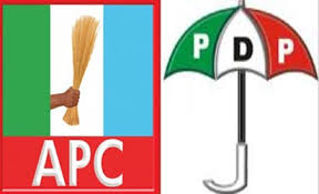 FOI: SERAP gives PDP, APC 14 days to disclose elections budget.
