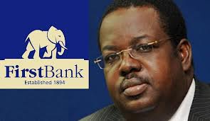 FirstBank to give out N200 m gifts to savings account holders