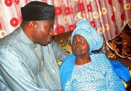 Jonathan hails HID at 99 …looks forward to attending 100th birthday
