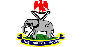 Robbers behead Police sergeant, security personnel