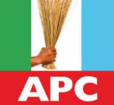 Invasion of APC office: Navy denies deploying personnel