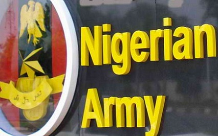 Nigerian Army frees 42 Boko Haram suspects