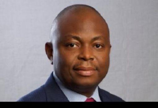 Fidelity Bank, MoneyGram partner on outbound money transfer