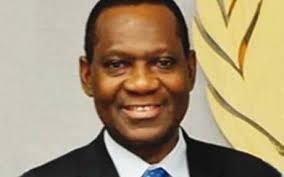 Former foreign minister, Olugbenga Ashiru, dies at 66