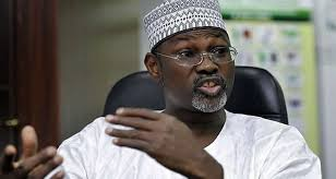 Buhari certificate controversy: PDP should go to court, says INEC