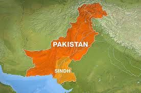 Scores killed in Pakistan bus crash