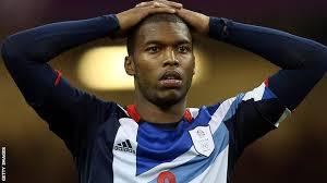 Another Liverpool blow: Sturridge injurred again