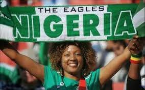 Uganda Cranes beat Super Eagles in Uyo