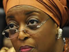 Corruption: Net is closing in on Diezani Alison-Madueke