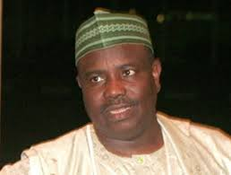 Tambuwal: There's no room for postponement of 2015 elections