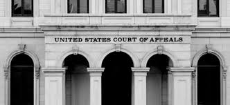 U.S: Appeal  court rejects Catholic Church's objection to Obamacare contraception deal