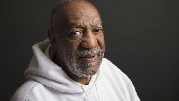 Bill Cosby trouble grows as networks shelve plan for his comedy revival over sex scandal