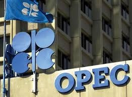 OPEC fails to cut production as non-member producers render cartel helpless