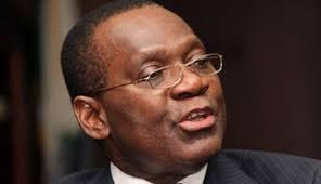Former foreign minister, Olugbenga Ashiru, dies at 66