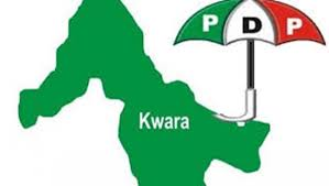 13 gov aspirants sign undertaking in Kwara
