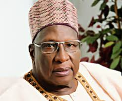 Court declines to reinstate Tukur as PDP Chairman
